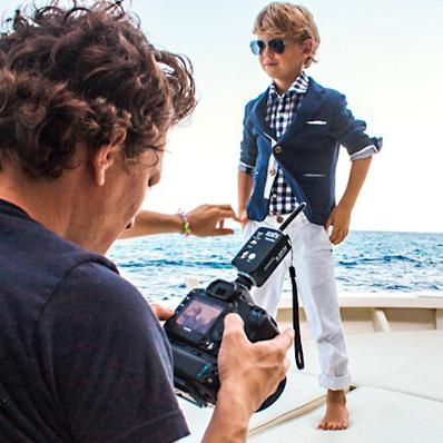 Fotografi e Videomaker thumb