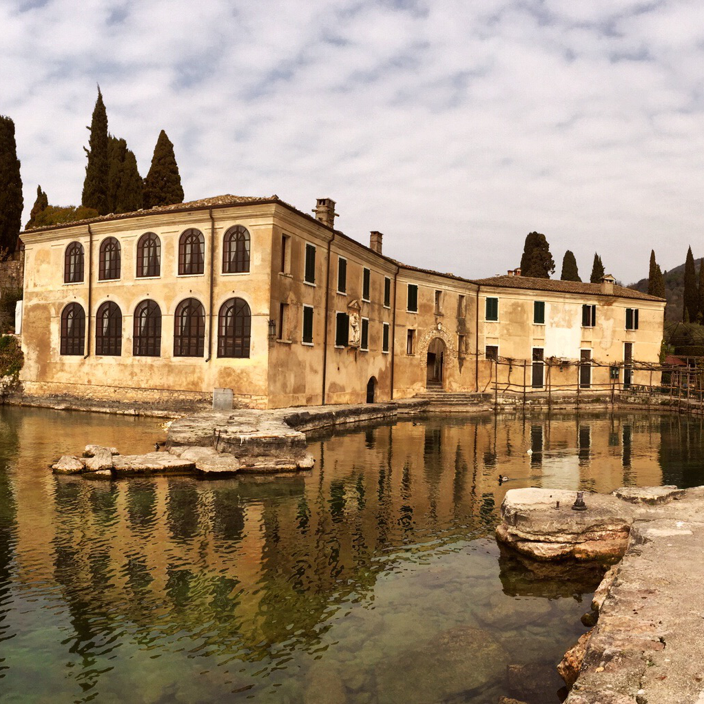Tour In Barca Personalizzati Per Tour Operator, Lago Di Garda
