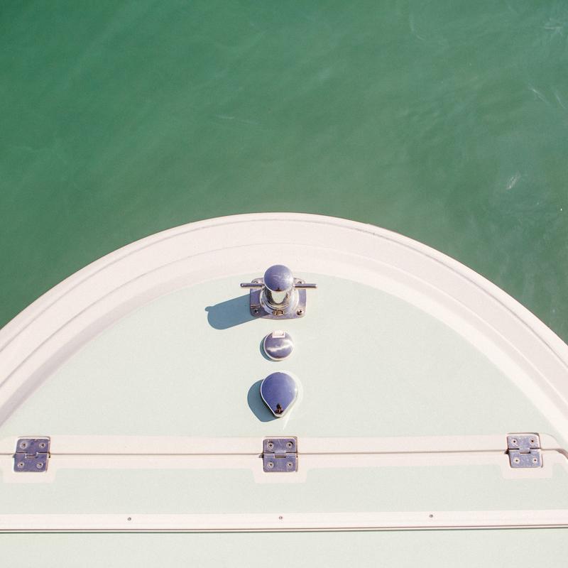 Prua Become Tour Lago Di Garda