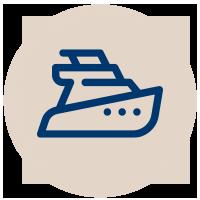 barche-eleganti